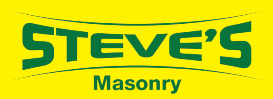 Steves Masonry Inc